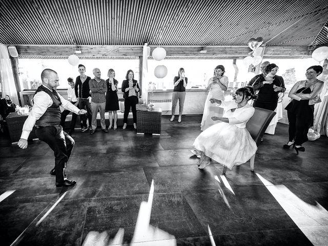 Il matrimonio di Nicola e Debora a Bolzano-Bozen, Bolzano 48