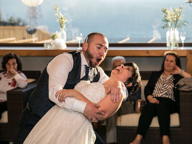 Il matrimonio di Nicola e Debora a Bolzano-Bozen, Bolzano 52