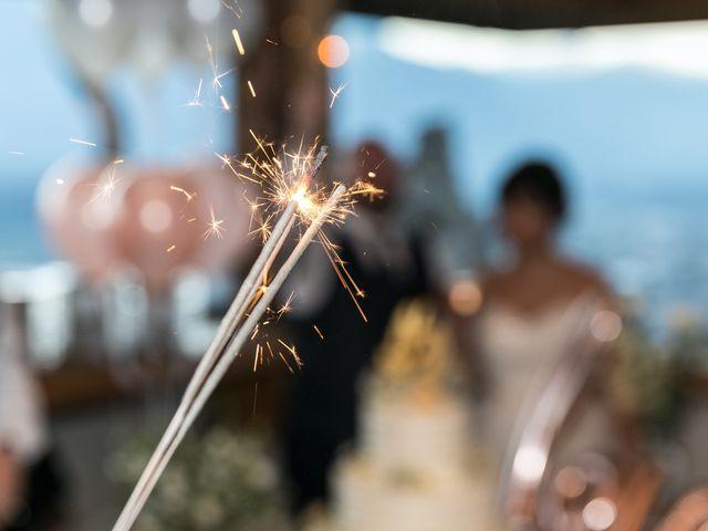 Il matrimonio di Nicola e Debora a Bolzano-Bozen, Bolzano 55