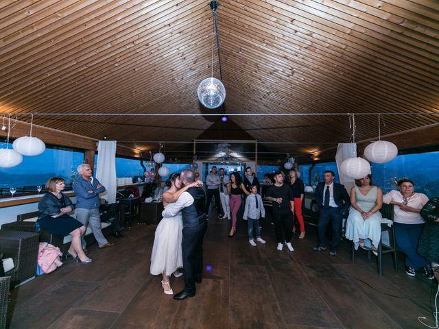 Il matrimonio di Nicola e Debora a Bolzano-Bozen, Bolzano 60