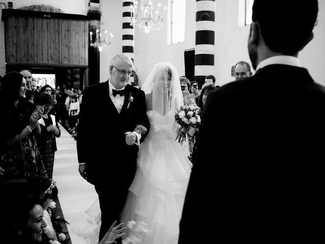 Il matrimonio di Manuel e Christine a Monterosso al Mare, La Spezia 26