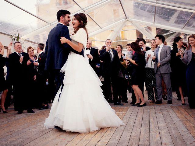 Il matrimonio di Manuel e Christine a Monterosso al Mare, La Spezia 48