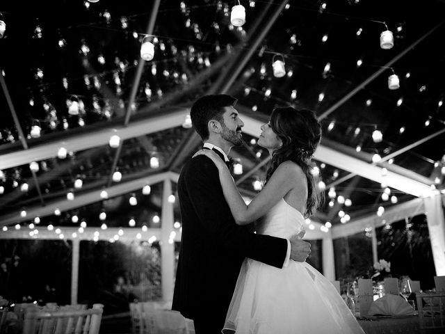 Il matrimonio di Manuel e Christine a Monterosso al Mare, La Spezia 57
