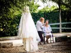 Le nozze di annalisa e giuseppe 34
