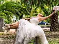 Le nozze di annalisa e giuseppe 36