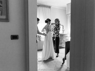 Le nozze di Alice e Ruggero 3