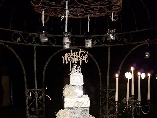 Il matrimonio di Gian Maria e Annalisa a Piacenza, Piacenza 5
