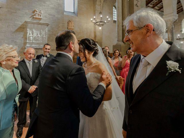 Il matrimonio di Francesco e Patrizia a Palermo, Palermo 10