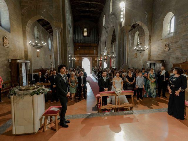 Il matrimonio di Francesco e Patrizia a Palermo, Palermo 11
