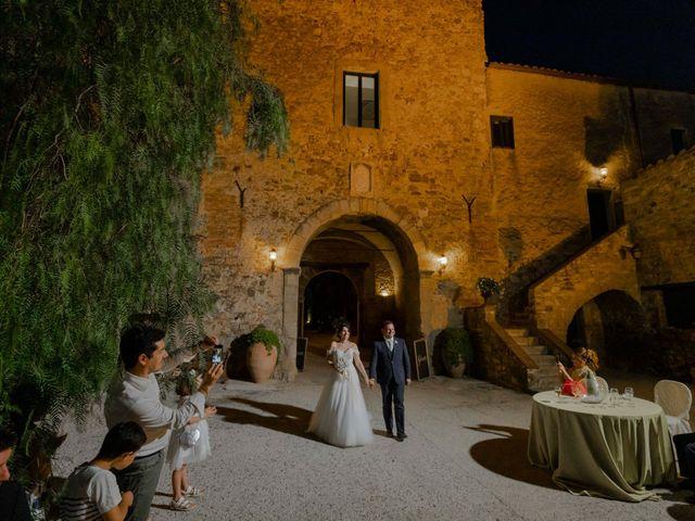 Il matrimonio di Francesco e Patrizia a Palermo, Palermo 19