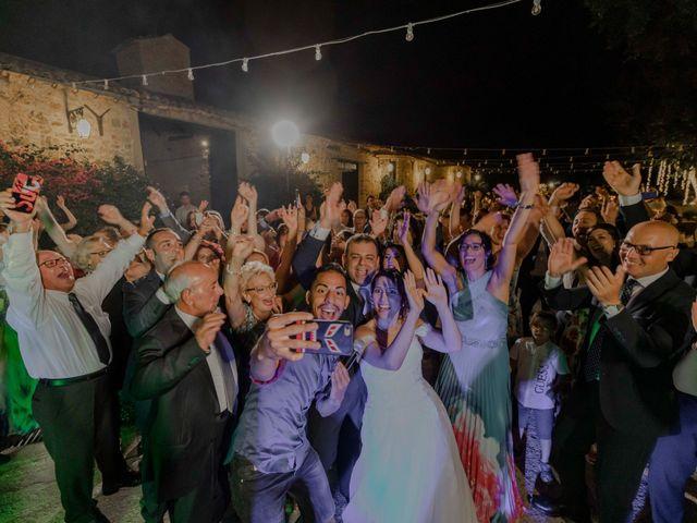Il matrimonio di Francesco e Patrizia a Palermo, Palermo 23