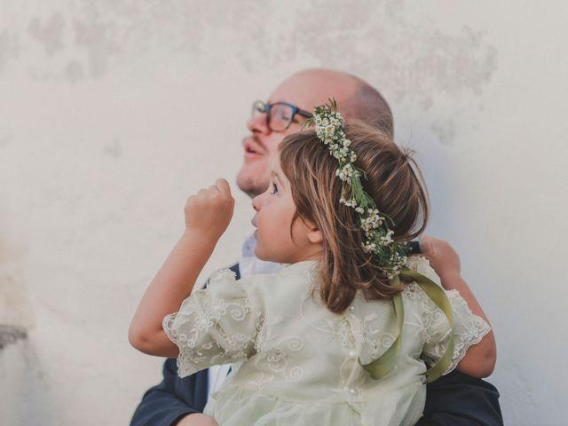 Il matrimonio di Giovanni e Roberta a Praiano, Salerno 53
