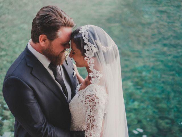 Il matrimonio di Giovanni e Roberta a Praiano, Salerno 91