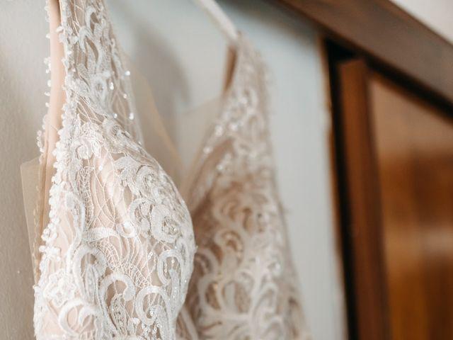 Il matrimonio di Denis e Marren a Arzachena, Sassari 15