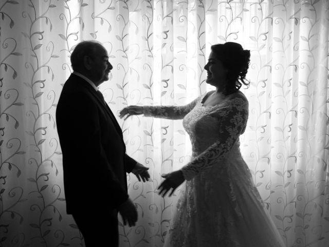 Il matrimonio di Giuseppe e Deborah a Siracusa, Siracusa 13