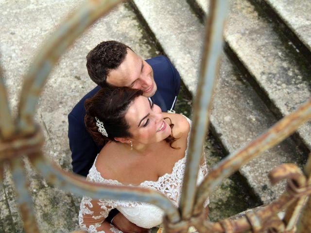 Il matrimonio di Giuseppe e Deborah a Siracusa, Siracusa 54