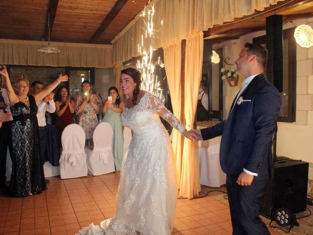 Il matrimonio di Giuseppe e Deborah a Siracusa, Siracusa 56