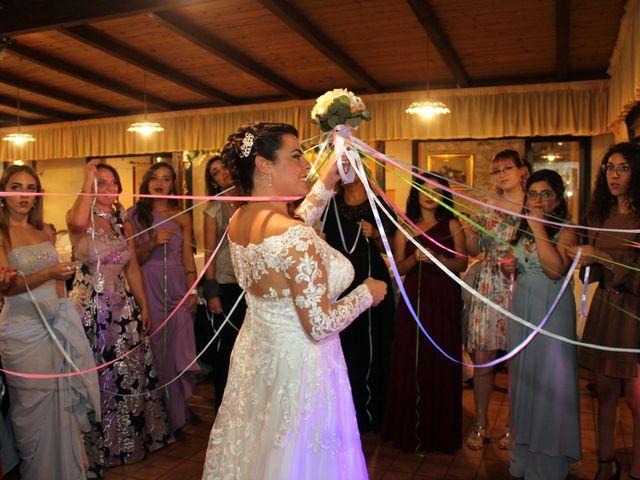 Il matrimonio di Giuseppe e Deborah a Siracusa, Siracusa 57