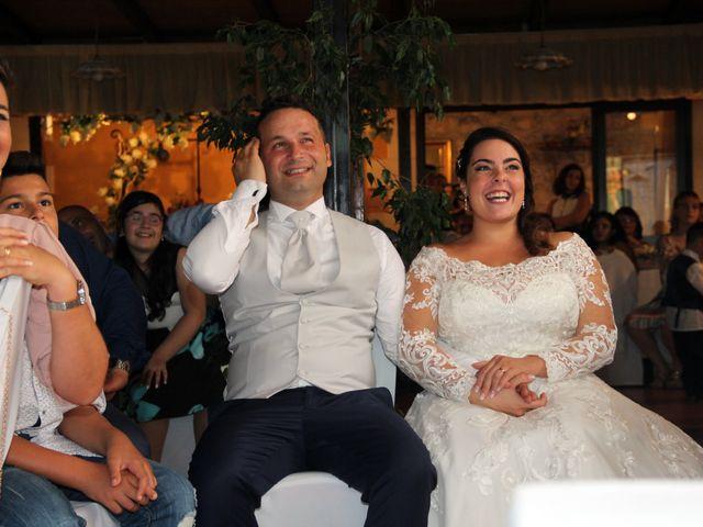 Il matrimonio di Giuseppe e Deborah a Siracusa, Siracusa 59