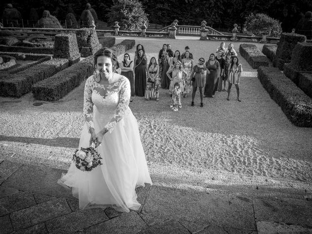 Il matrimonio di Matteo e Martina a Arcore, Monza e Brianza 31