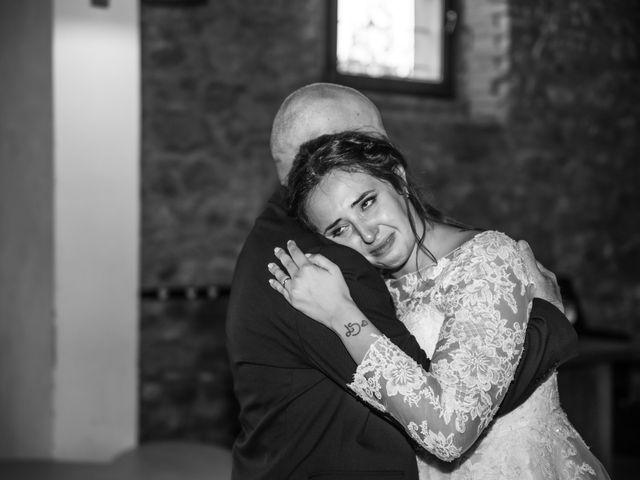 Il matrimonio di Matteo e Martina a Arcore, Monza e Brianza 32