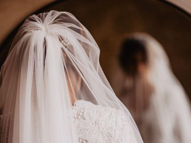 Il matrimonio di Valeria e Flavio a Bacoli, Napoli 11
