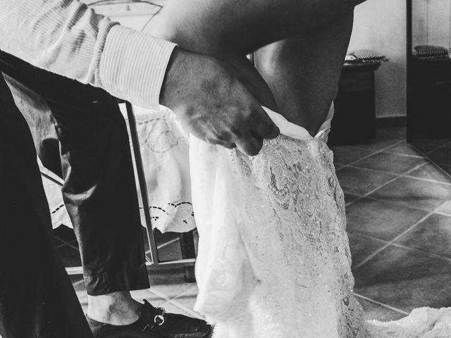 Il matrimonio di Valeria e Flavio a Bacoli, Napoli 24