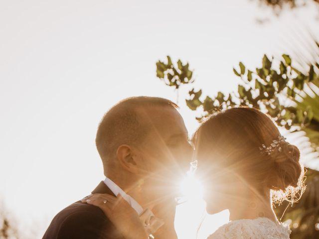 Il matrimonio di Valeria e Flavio a Bacoli, Napoli 46
