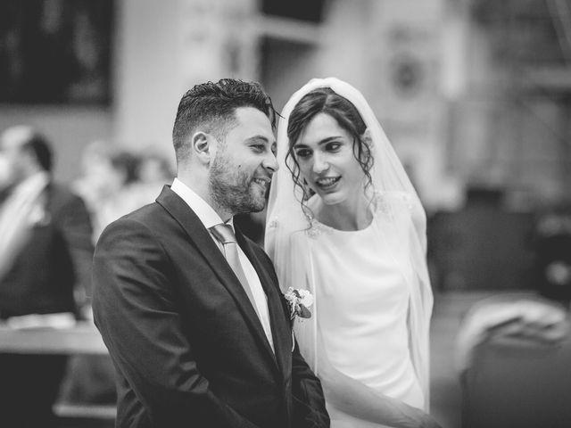 Il matrimonio di Carmine e Claudia a Cesena, Forlì-Cesena 12