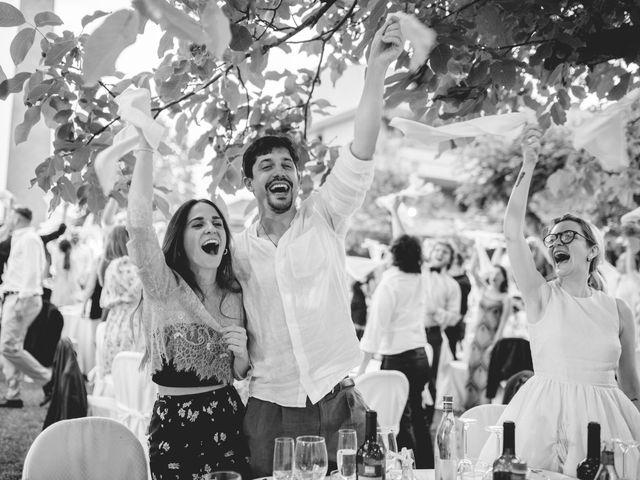 Il matrimonio di Carmine e Claudia a Cesena, Forlì-Cesena 20
