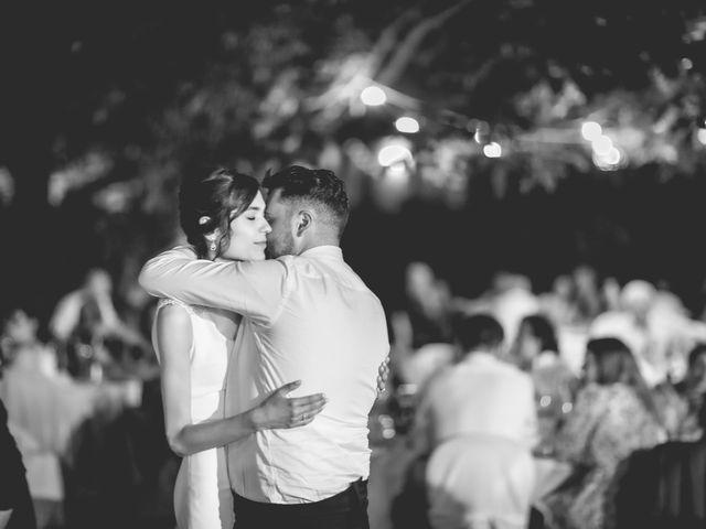 Il matrimonio di Carmine e Claudia a Cesena, Forlì-Cesena 23