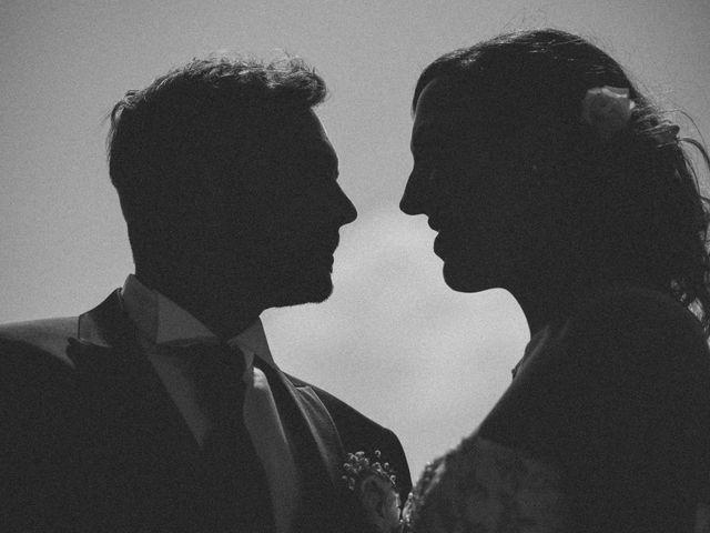Il matrimonio di Andrea e Gloria a Ortovero, Savona 2