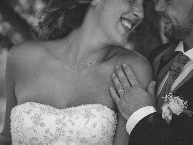 Il matrimonio di Andrea e Gloria a Ortovero, Savona 48