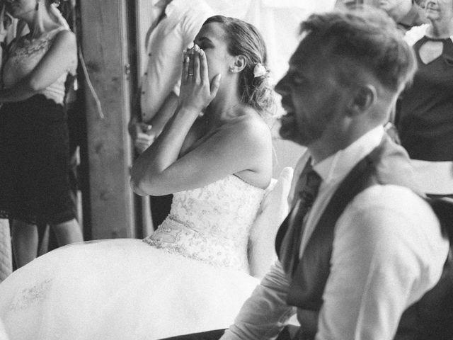Il matrimonio di Andrea e Gloria a Ortovero, Savona 54