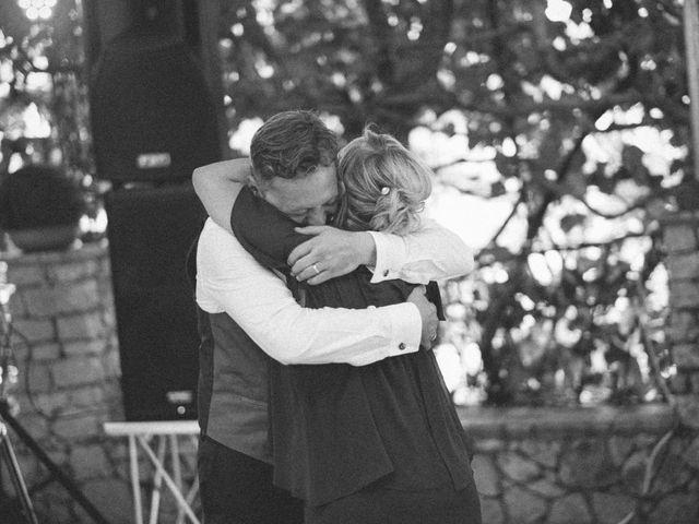 Il matrimonio di Andrea e Gloria a Ortovero, Savona 57