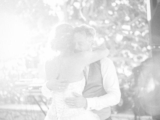 Il matrimonio di Andrea e Gloria a Ortovero, Savona 58