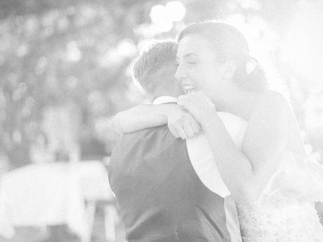 Il matrimonio di Andrea e Gloria a Ortovero, Savona 59