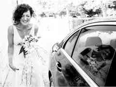 le nozze di Giulia e Mirko 11