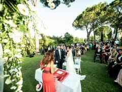 le nozze di Giulia e Mirko 10
