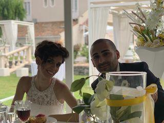 Le nozze di Ausilia e Emanuele  3