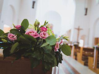 Le nozze di Sara e Filippo 3