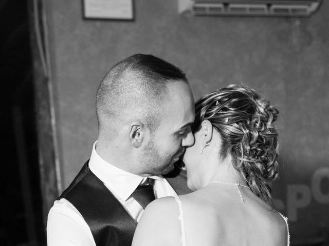 Il matrimonio di Fabio e Adriana a Selargius, Cagliari 23
