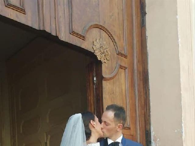 Il matrimonio di Michele  e Ilaria  a Boscotrecase, Napoli 5