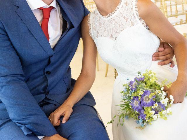 Il matrimonio di Alessandro e Chiara a Parma, Parma 4