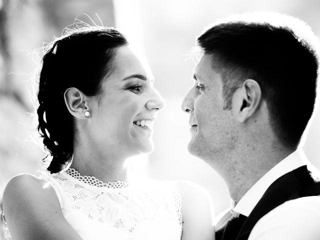 Il matrimonio di Alessandro e Chiara a Parma, Parma 12