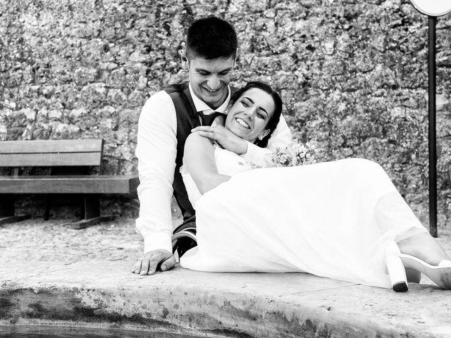 Il matrimonio di Alessandro e Chiara a Parma, Parma 14