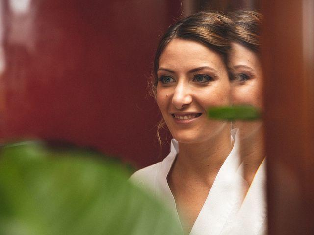 Il matrimonio di Nicola e Silvia a Bergamo, Bergamo 38