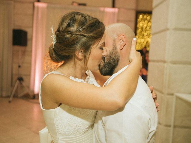 Il matrimonio di Nicola e Silvia a Bergamo, Bergamo 250