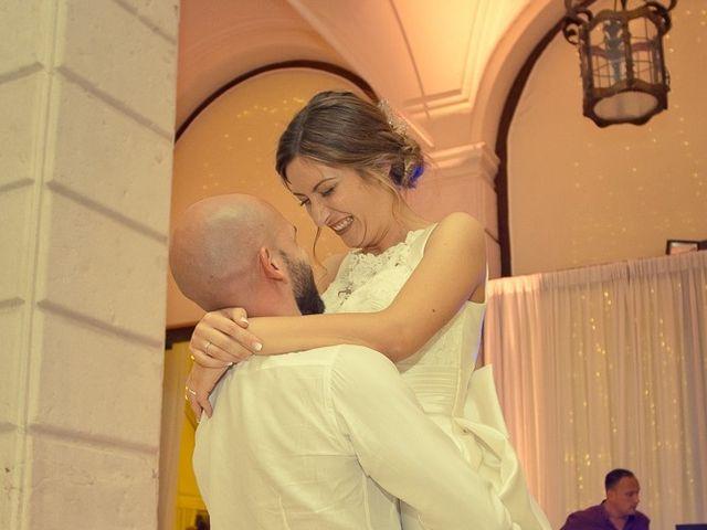 Il matrimonio di Nicola e Silvia a Bergamo, Bergamo 252