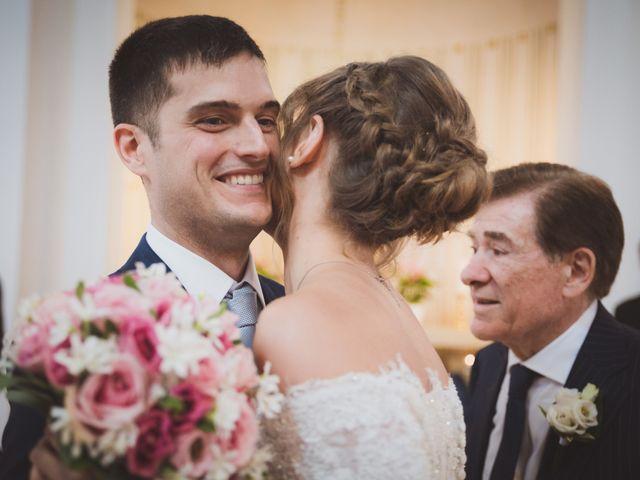 Il matrimonio di Filippo e Sara a Verona, Verona 21
